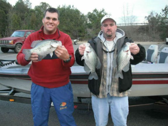 wos-crappie