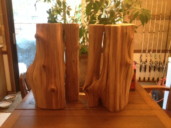 rawwood