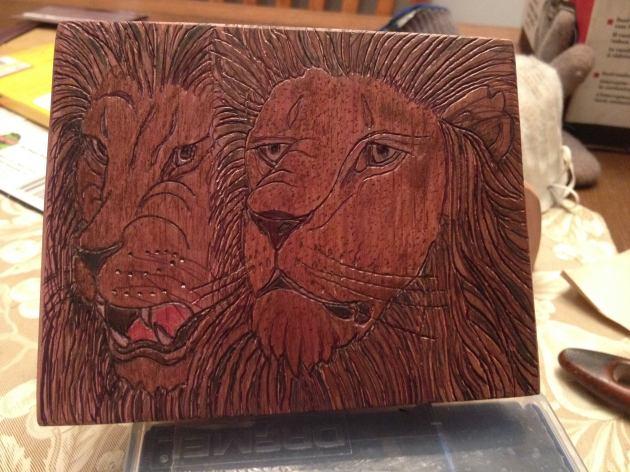 lions7-20-16